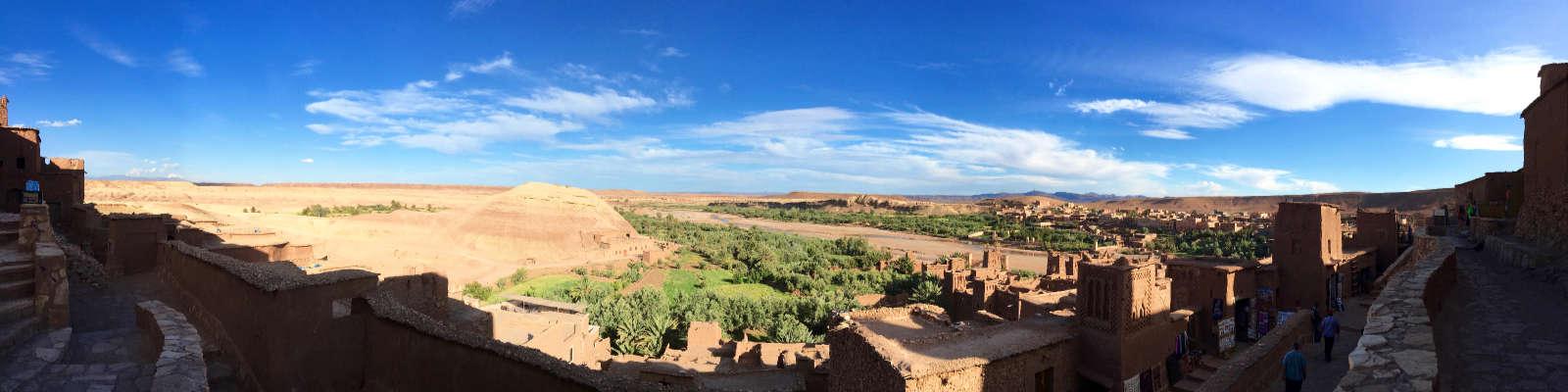 roadtrip-marokko-aitbenhaddou